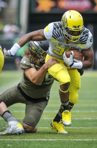 oregon_springgame14_kc-143