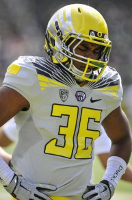 oregon_springgame14_kc-58