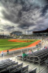 Oregon fans can expect another exciting season at PK Park.