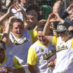 The Death of a Program? Softball Meltdown at Oregon …