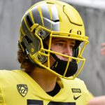 The Decision: Should Justin Herbert Stay or Go?