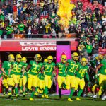 Would Playoff Expansion Help or Hurt the Pac-12?