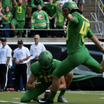 "The Ducks Must Avoid ""Kicking"" Themselves in 2019"