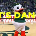 A 10-Point Preview of Oregon's Final Four Showdown
