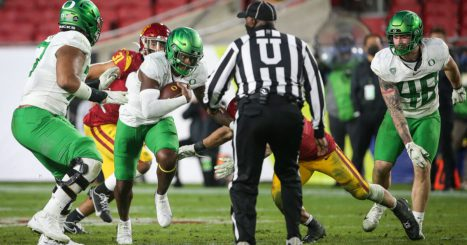 Anthony Brown in Pac12 Championship_UO Athletics.jpg